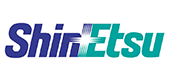 Shin-Etsu Chemical Co., Ltd.