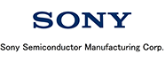 Sony Semiconductor Manufacturing Corporation