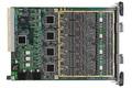 Credence社がオーディオ/ビデオ共存回路のテスターモジュールを製品化
