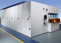 加速電圧の広いイオン注入装置をAxcelisが開発