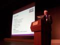 ISMI/SEMATECHが環境負荷を削減するESH Technology Centerを設立へ