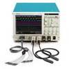 テクトロニクス、アナログ最大20GHzのミクストシグナルオシロを発売