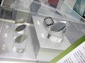 デンソー、SiCのパワーMOSFETを自社製のSiC結晶で作る方法をタネ明かし