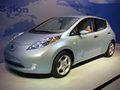 新エネルギー、電気自動車など一大市場が大きく動き出す