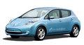 半導体・エレクトロニクスの大市場を創出する電気自動車