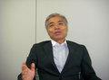 フェライトは欧州の発明という海外の常識を覆し、日本製を証明した熱い男