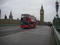 トヨタの「事件」は英国においても大問題、危機管理のまずさが浮き彫りに