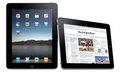 iPadの本当のインパクトはアラン・ケイの白板(デジタル教科書)ではないか