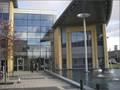 英国特集2010・ケンブリッジ大学、実用化に向けた大面積デバイスを研究中