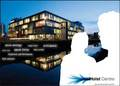 グローバルなオープンイノベーションで5年目を迎えたホルストセンター研究所