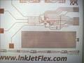 英国特集2010・新型インクジェットプリンタヘッドを有機エレ用に開発