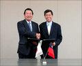 したたかメディアテックの世界戦略、NTTドコモとの提携で日本攻略へ