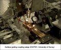 欧州がCMOSと光デバイスの集積化コンソシアムを統合する研究チームを結成
