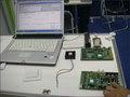 電池不要ワイヤレス送受信機の標準化に力を入れる欧州のエンオーシャン