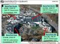 新しい形のコラボレーションを模索するアルバニーのナノテクセンター