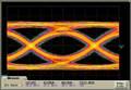 ザイリンクスがハイエンドのFPGA、Virtex-7HTで28Gbpsの伝送実験に成功