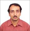 レイアウトデータやマスク検査用EDAツールを提供するインドの「ソフト人」