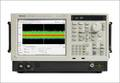 テクトロニクス、信号位相・振幅・周波数、単発ノイズを時間軸で捉える測定器