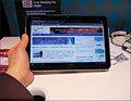 タブレットに見る携帯機器報道の温度差〜MWC2011から