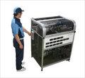 アルバック理工、3kWクラスの排熱利用の発電機を開発、パートナーを探す