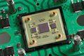 超ハイエンドのリアルタイムオシロをテクトロが発売、高速シリコンの評価に