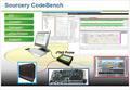 メンターG、組み込みソフト開発を拡充、富士通のマイコン開発に採用