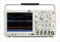 ワイヤレス機器の普及に向けスペアナも表示できるオシロをテクトロが発売