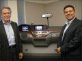 米アナログ半導体メーカーがカーエレ市場にトップギアチェンジ(Intersil編)