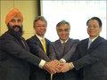 日本発デジタルグリッドコンソーシアムが始動、電力の安定供給を目指す