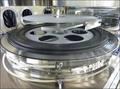 GaNデバイス製造用8インチウェーハ対応のMOCVD装置を大陽日酸が発売へ