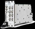 NIがワイヤレス分野に本格参入、ハンドヘルドの802.11ac測定器を開発