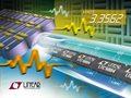 リニアテクノロジー、バッテリ管理ICの精度を上げ、低コストEVを目指す