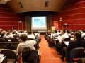 EIDEC、グローバル協力で10nm台の加工にEUV導入目指す(1)〜概要