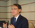 UMC、日本のIDMにはカスタマイズで対応