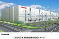 半導体製造装置は好調、TSMC積極投資、G450C/SEMATECHへニコン/東レ参加