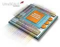 Xilinx、UltraScaleアーキテクチャで大規模FPGAの配線、クロック分配を刷新