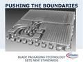 Infineonのパワー半導体、新パッケージ技術で差を付ける