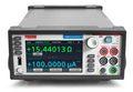 Keithley、タッチパネル方式の複合DC測定器SMUを発売