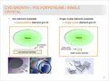 銅の5倍の熱伝導性を持つ合成ダイヤ薄膜で、日本市場狙うElement Six社