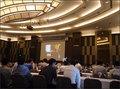 台湾、モバイルDRAMをバネに復活目指す-21回ISSM/eMDC合同シンポから
