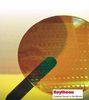 SiC専門のファウンドリ、Raytheon UKが事業戦略を明らかに