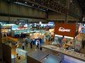 CEATEC 2013(1)〜IoTに向けたヘルスケアソリューションが活発、海外コラボも
