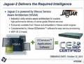 Vittesse、クラウドサービス提供の仕組みを導入した初のEthernetスイッチ