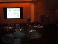 半導体プロセスはビッグデータ解析で生産性向上へ〜AEC/APC Sympo2013から