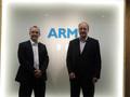 ARM、複数OSの仮想化技術を搭載するv8-Rアーキテクチャを発表
