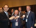SEMICONジャパン、規模縮小の一方で期待大きい機械部品メーカー