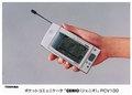 日本人はなぜiPhoneが好きなのか?