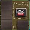 AMD、5台のディスプレイを同時に動かせるGPUをリリース