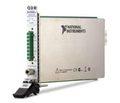 日本NI、フレキシブルな測定器で半導体市場へ本格参入