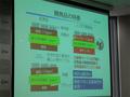 ノリタケ、熱膨張率を下げたCuペーストをNEDOプロジェクトで開発